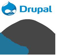 WordPress et Drupal