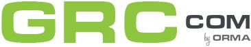 Logo GRCcom