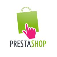 ps_logo_share