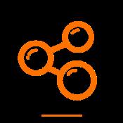 Logo Réseau