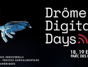 Drôme Digital Days 2020