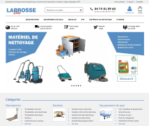 site-web-ecommerce-saint-peray
