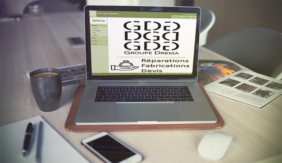 site-web-specifique-bijoutier
